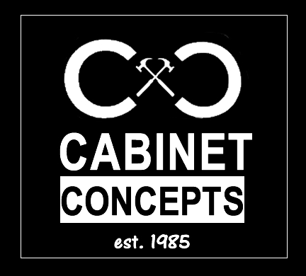 Cabinet Maker, Home Builder and Remodel Construction / cabinetconceptsremodeling.com